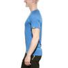 Endura Singletrack Lite Wicking Trikot Herren Ultramarinblau